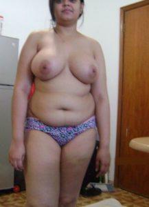 desi milf big boobs image