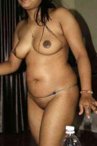 doodhwali indian amateur wife naked image
