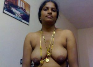 full naked indian wife big boobs image