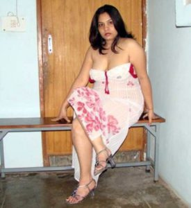 horny desi indian milf naked image
