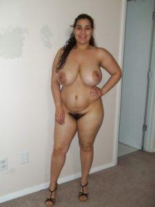 horny indian MILF busty boobs
