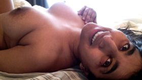 horny indian housewife naked photo