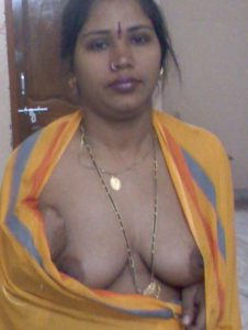 hot desi wife nude image