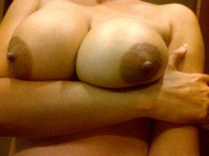 hot indian milf huge tits