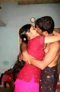 hot long lip lock kissing pic desi couple sex
