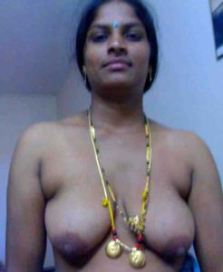 hot tamil wife nude pic