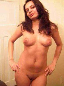 indian aunty nude pussy hd photos xxxx photoss5
