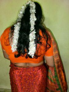indian desi mature housewife nude pose photos