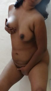 indian fat gf full nude pic