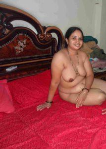 indian milf big boobs pic