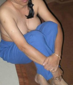 mast tits indian gf naked image