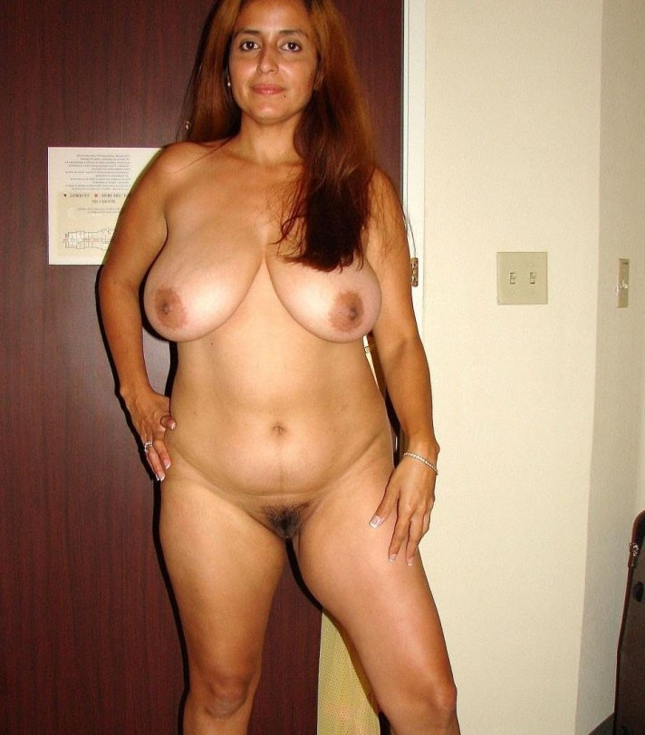 Wendy s chick nude