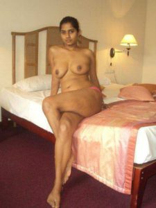 naked indian newly married chick xxx pic