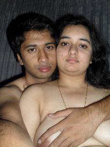nude indian gf xxx selfie