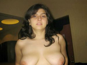 nude indian giant chuchi xxx image
