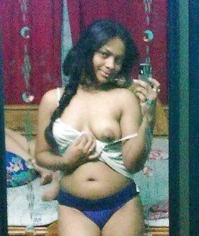 Sexy teen virgin tits
