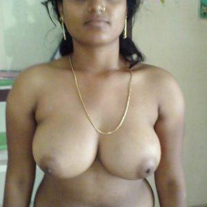 round big boobs indian MILF xxx image