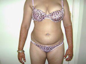 round round tits indian bhabhi nude pic