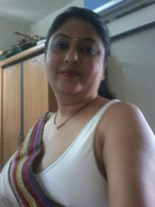 round tits bangali bhabhi pic