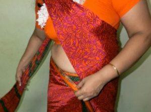 sexy chennai mature housewife big tits
