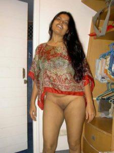 sexy indian bhabhi nude pic