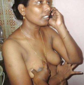 south indian mature housewife tits pressing
