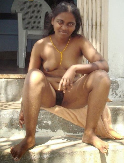 Really. indian milfs nude sexy certainly