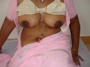 south indian tamil milf huge boobs