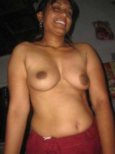 tamil mature housewife big tits
