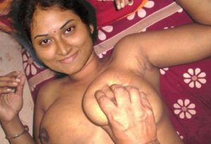 young sexy indian wife naked image