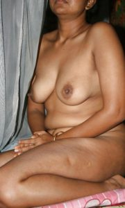 desi bhabhis naked tits pictures