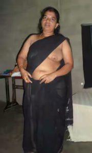 Aunty nude indian xxx desi photo