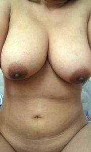 Big boobs desi aunty xx