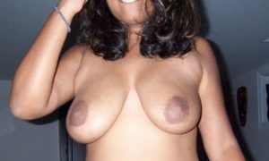 Big boobs desi indian naked