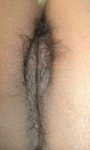 Aunty hairy chut photo xx