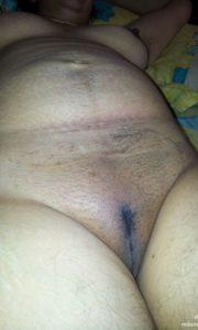 Aunty naked desi chut photo