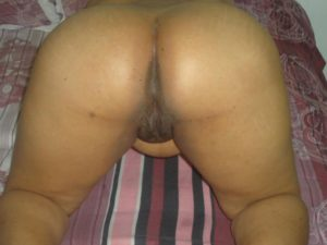 Aunty nuse ass xxx pic