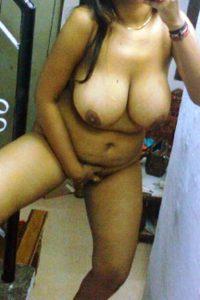 Big boobs desi nude indian