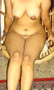 Clean desi naked hot photo