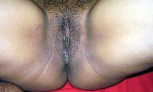 Desi aunty nude chut photo