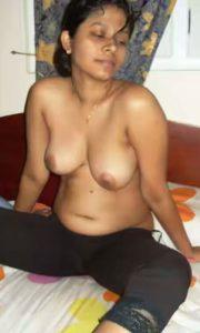 Big Tits Desi Babes