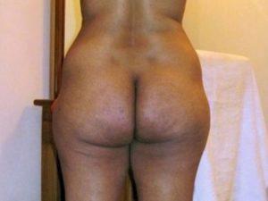 Desi aunty nude xx photo