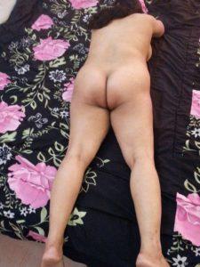 Desi autny naked xxx photo