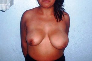 best desi babes naked photos