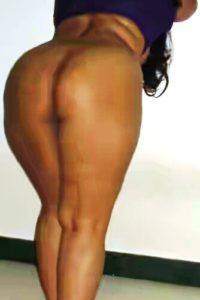 Desi boobs naked photo