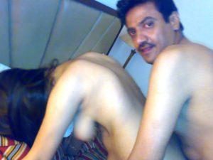 Desi couple fucking pic