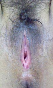 Desi indian Hottie pic