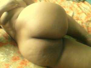 Desi indian big ass photo