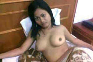 Desi indian boob nipple photo
