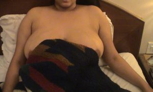 Desi indian dark boobs photo